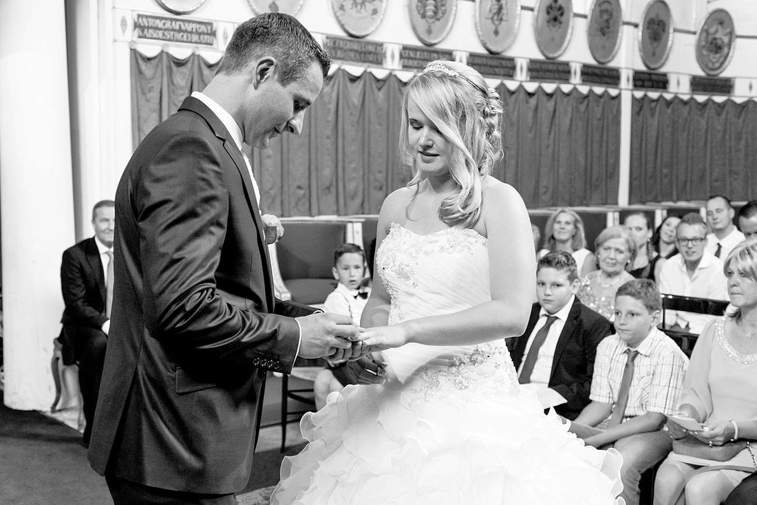 Hochzeitsfotografie Oliver Keller