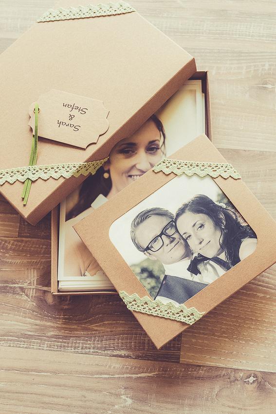 Hochzeitsbilder Paket
