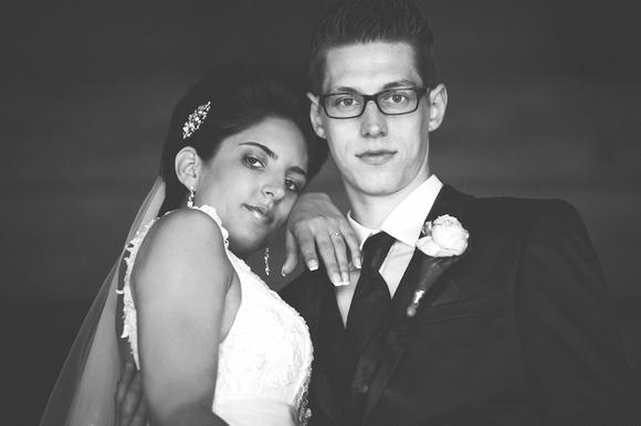 Oliver Keller Hochzeitsfotografie